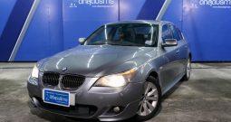 BMW 520I ปี 2006