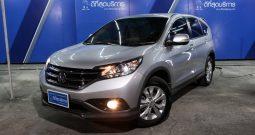 HONDA CRV E SUV 4WD ปี 2013