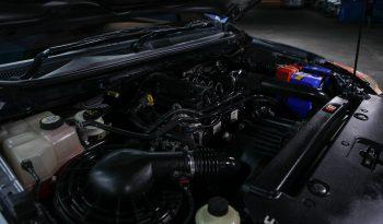 MAZDA BT 50 PRO HI-RACER ปี 2012 full