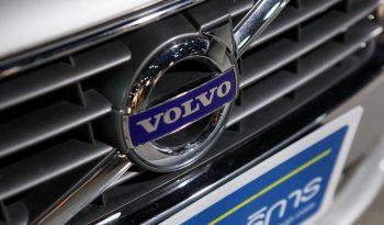 VOLVO S80 FT ปี 2011 full