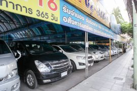 dts-auto-group_006