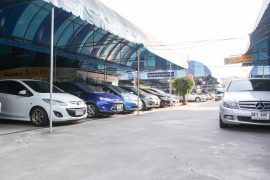 dts-auto-group_013