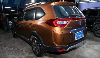 HONDA BR-V 1.5 AT SUV ปี 2016 full