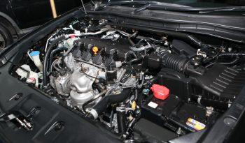 Honda Accord ปี 2011 full