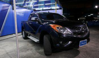 MAZDA BT 50 HI-RACER ปี 2012 full