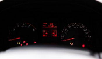 ISUZU D-MAX SPACE CAB ปี 2012 full
