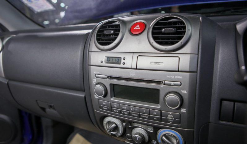 ISUZU D-MAX ปี 2008 full
