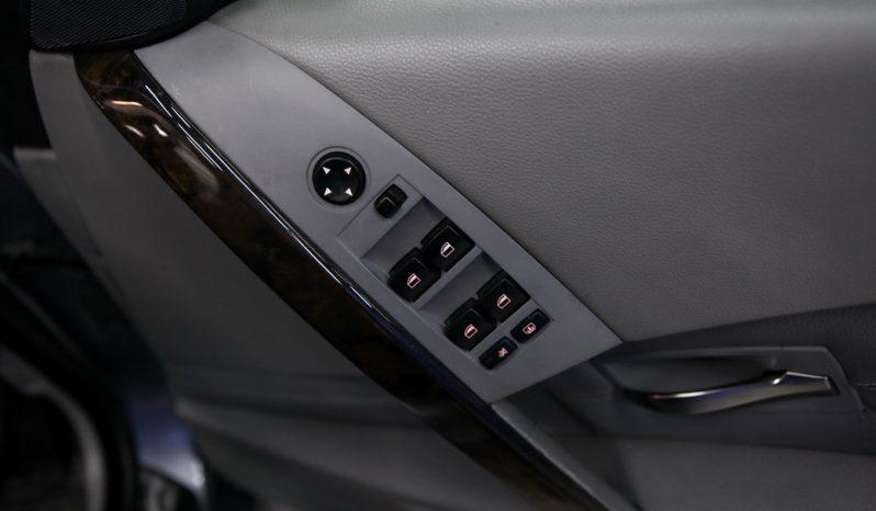 BMW 520I ปี 2006 full