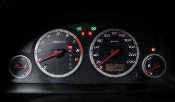 HONDA CRV ปี 2003 full