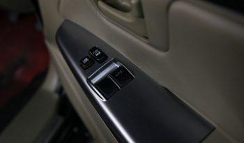 TOYOTA HILUX VIGO CHAMP SMART CAB E ปี 2014 full