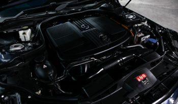 MERCEDES BENZ E300 HYBRID ปี 2016 full