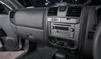 ISUZU D-MAX ปี 2005 full