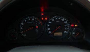 HONDA CIVIC VTI DIMENSION ปี 2002 full