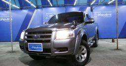 FORD RANGER CAB ปี 2006