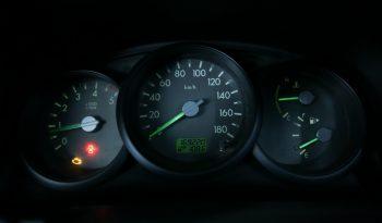 FORD RANGER CAB ปี 2006 full