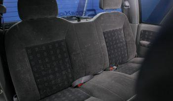 ISUZU D-MAX 4DR ปี 2004 full