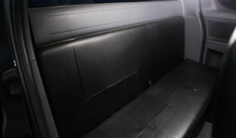 MAZDA BT50 CAB PRO ปี 2013 full