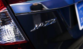 HONDA JAZZ I-VTEC ปี 2018 full