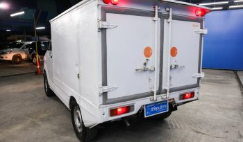 SUZUKI CARRY 1.6 MT ปี 2010 full