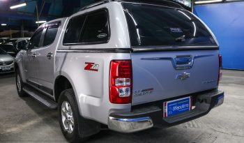 CHEVROLET COLORADO ปี 2013 full
