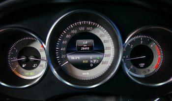 MERCEDES BENZ CLS 250 CDI ปี 2013 full