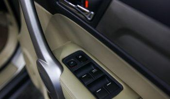 HONDA CR-V 2.0 4WD ปี 2007 full