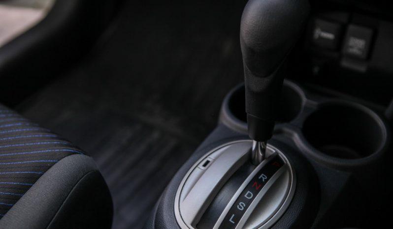 HONDA MOBILIO 1.5 RS ปี 2015 full