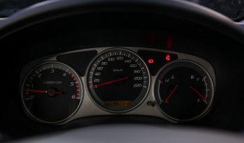 ISUZU D-MAX 4WD Limited ปี 2005 full